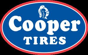 Cooper Tires Bendigo
