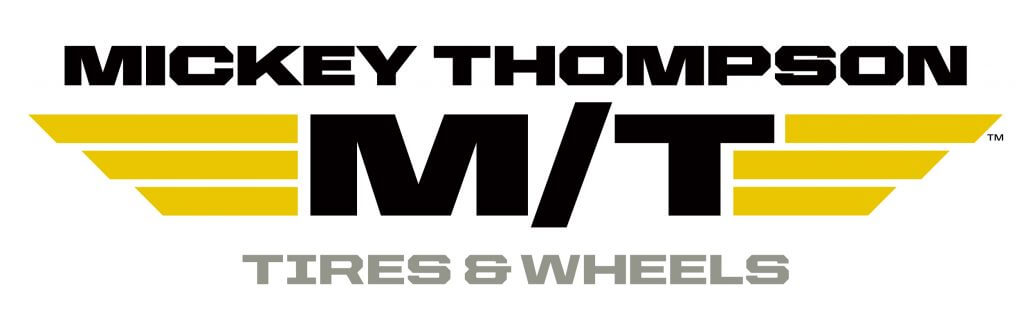 Mickey Thompson Tyres Bendigo