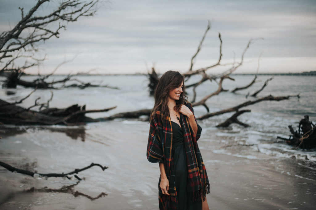 Portrait Photographer: Why You Haven't Booked Yet - #existinphotos |  Stephanie Acar Portraits