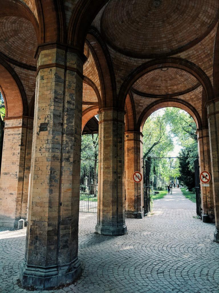 Germany - the Vacation Post   Stephanie Acar, Photographer