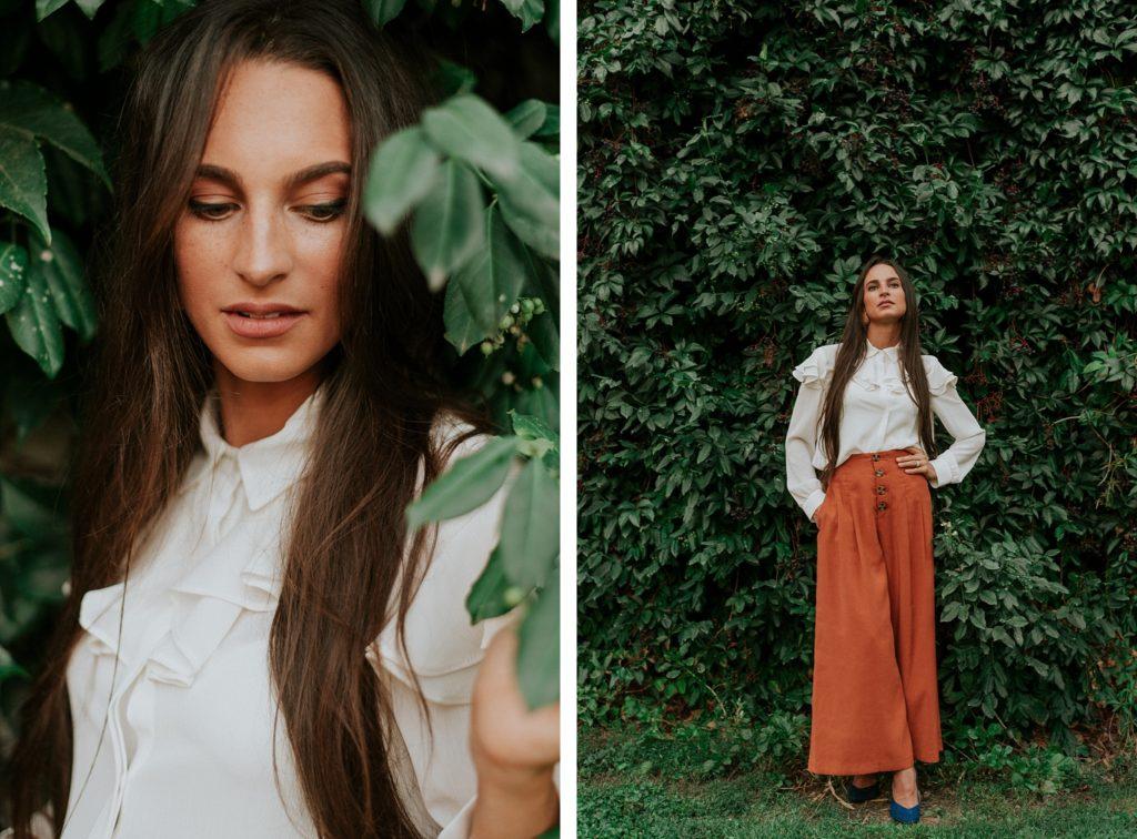Hiring a Photographer: Your Shoot with Me   Stephanie Acar Portraits Jacksonville FL