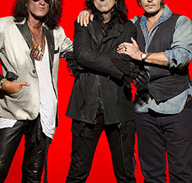 Hollywood-Vampires-Rock-Fest