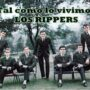 LOS RIPPERS