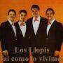 LOS LLOPIS