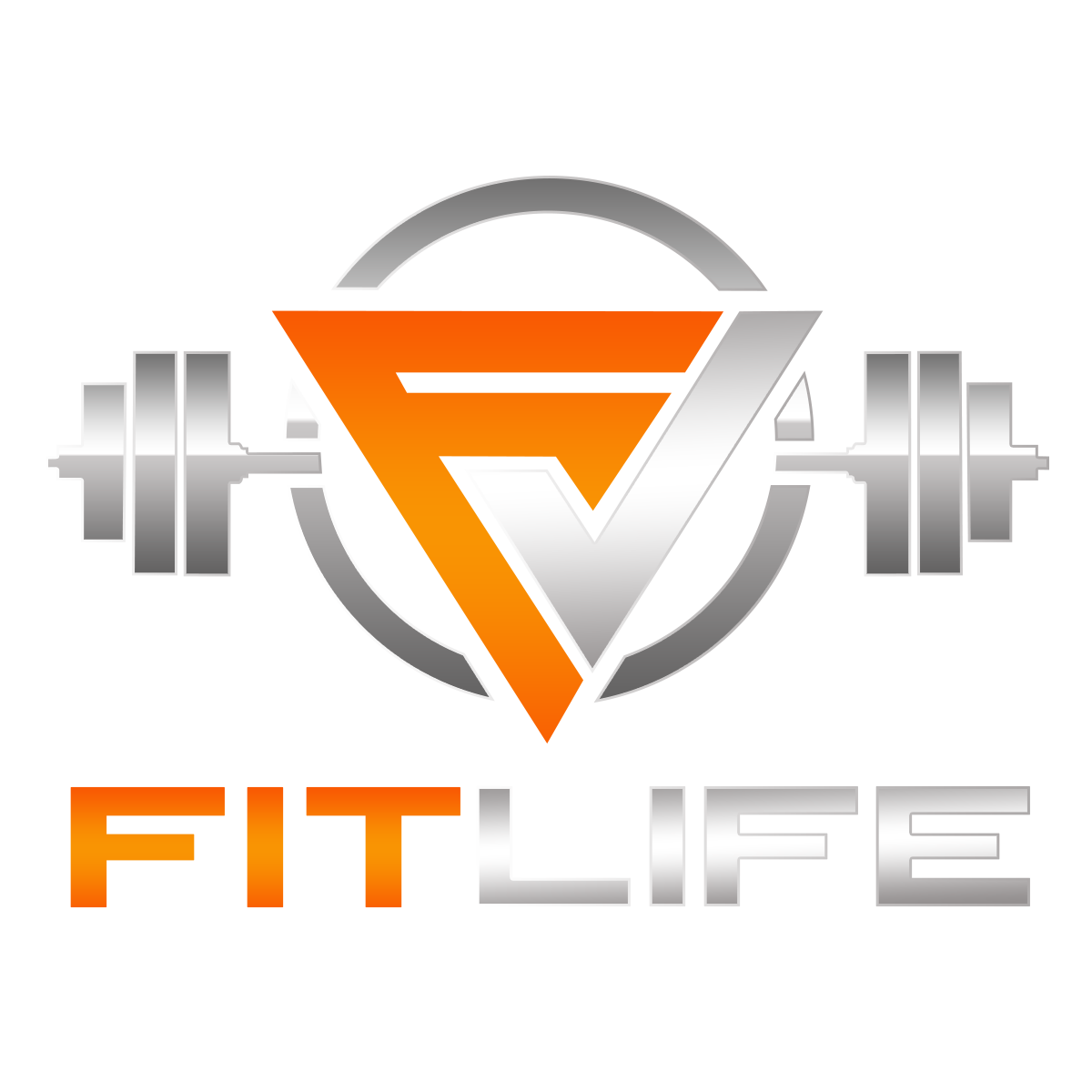 Fit Life Gyms