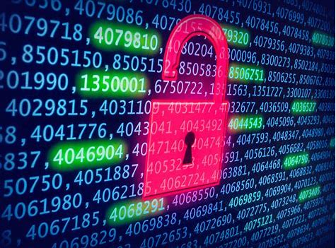 DNS hijacking cyber attacks on domains worldwide
