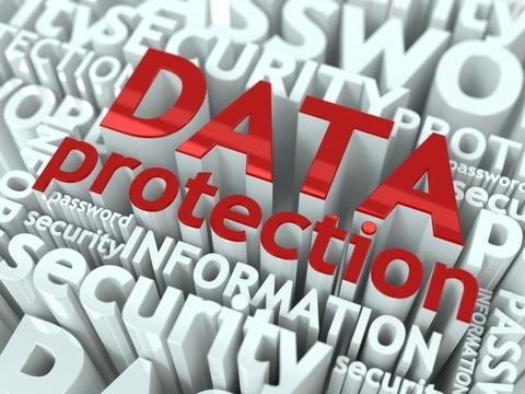 FEMA leaks personal data