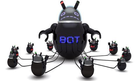 Electrum DDoS botnet