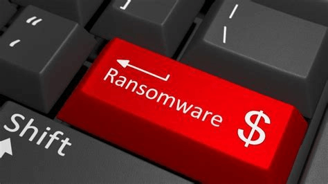 Compromised WordPress, Joomla sites used to spread Shade ransomware