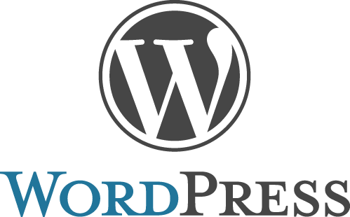 WordPress 5.5 adds new speed, search and security features