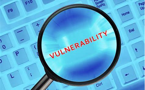 Microsoft issues advisory for two zero-day RCE vulnerabilities exploited in wild