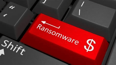 Whirlpool victim of Nefilim ransomware attack