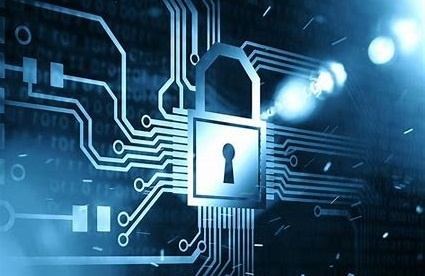 Palo Alto Networks fixes Critical PAN-OS vulnerability (CVE-2020-2040)