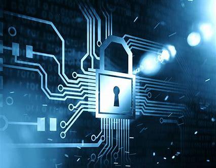 OpenSSL patches High risk vulnerability (CVE-2020-1967)