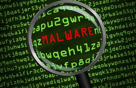 Dharma ransomware leads to hospital data breach