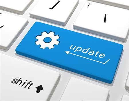Adobe releases security updates for Magento (APSB20-47)