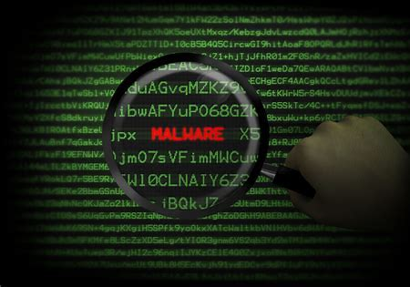ElectroRAT malware zaps thousands of systems to empty cryptocurrency wallets