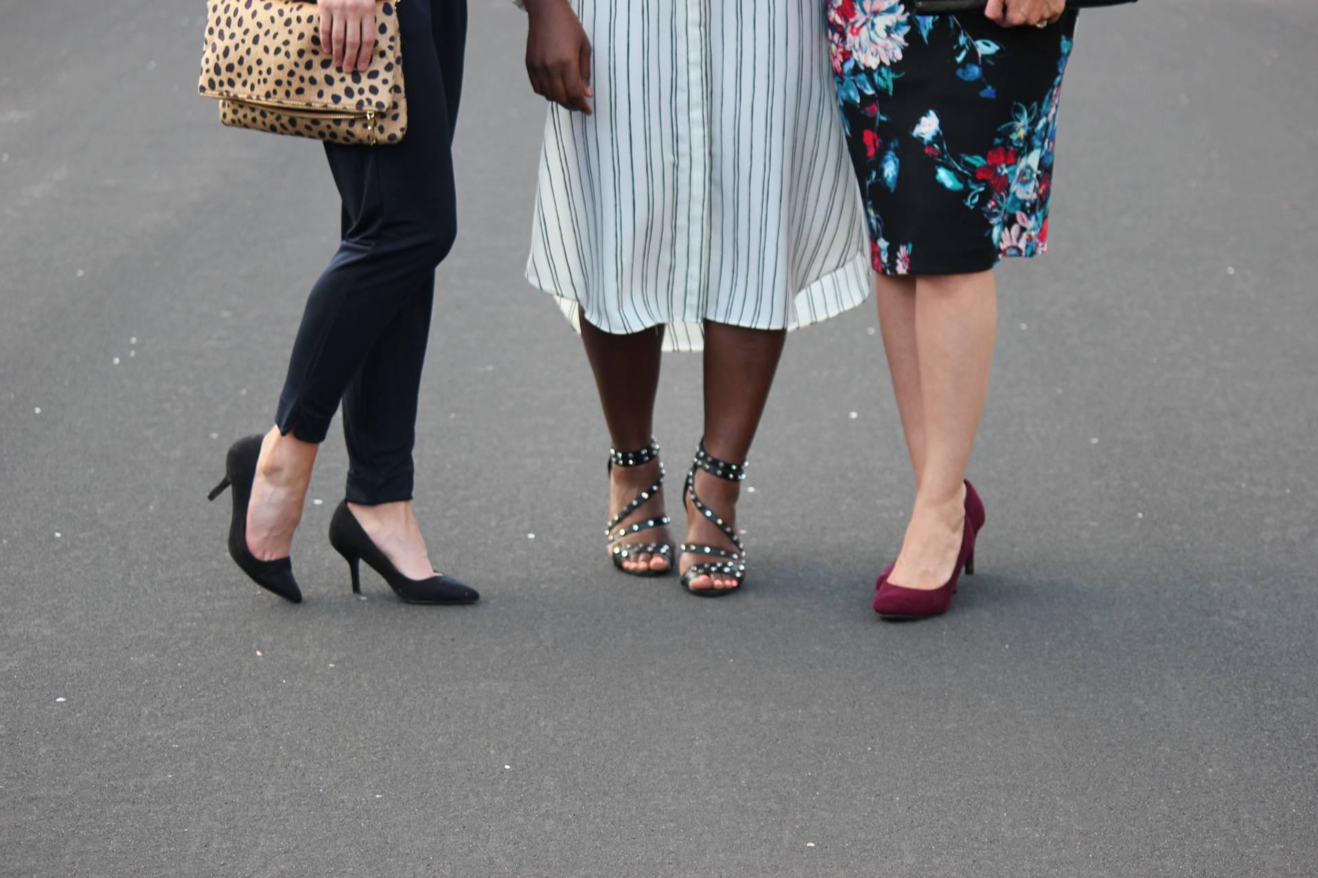 sacramento-fashion-week-shoe game