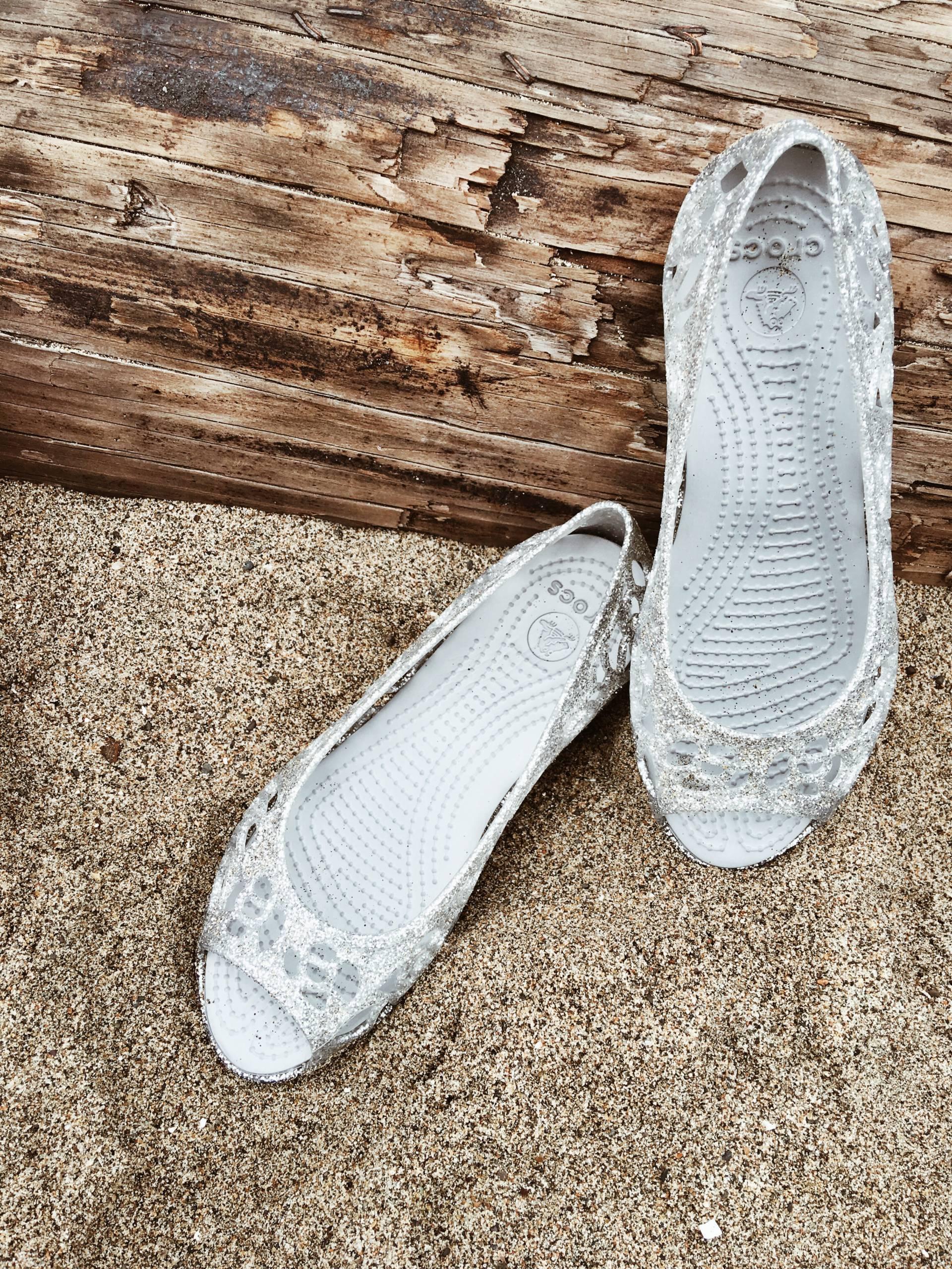 fathers-day-crocs- San Fran