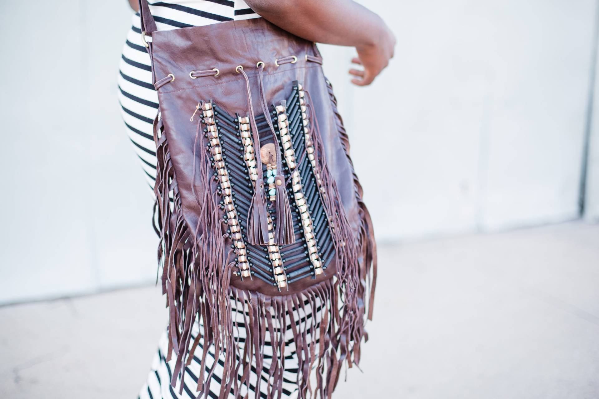 stripes-fringe- details