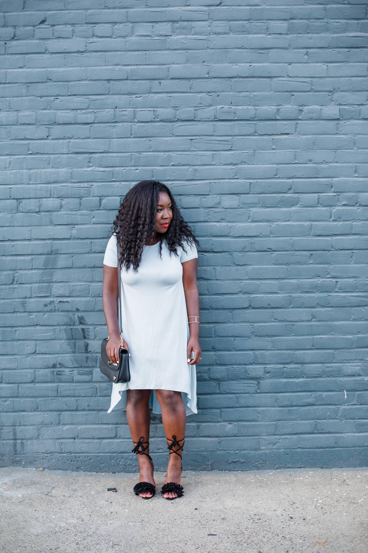 t-shirt-dress- ruthie ridley blog