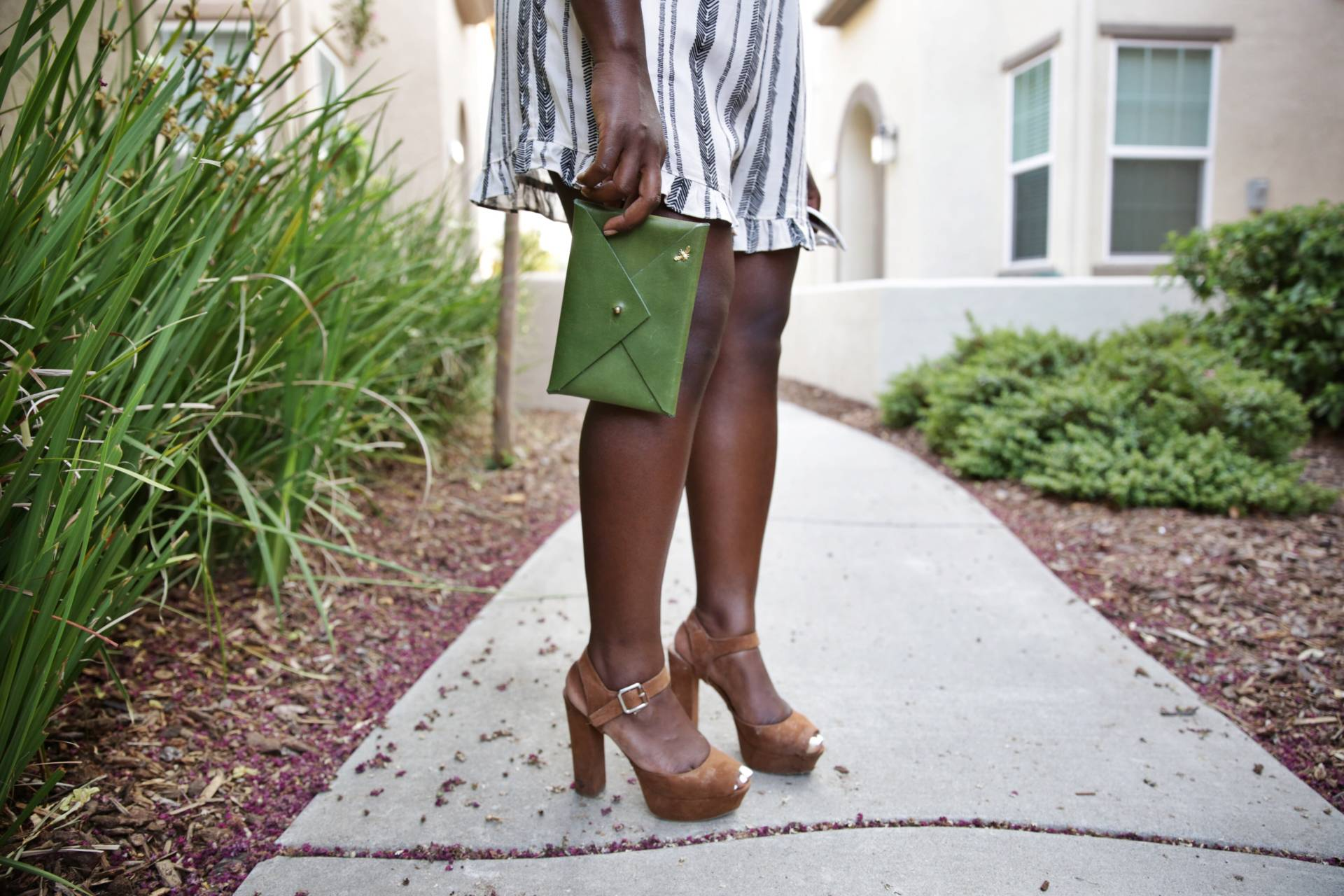 how to stay inspired- target romper