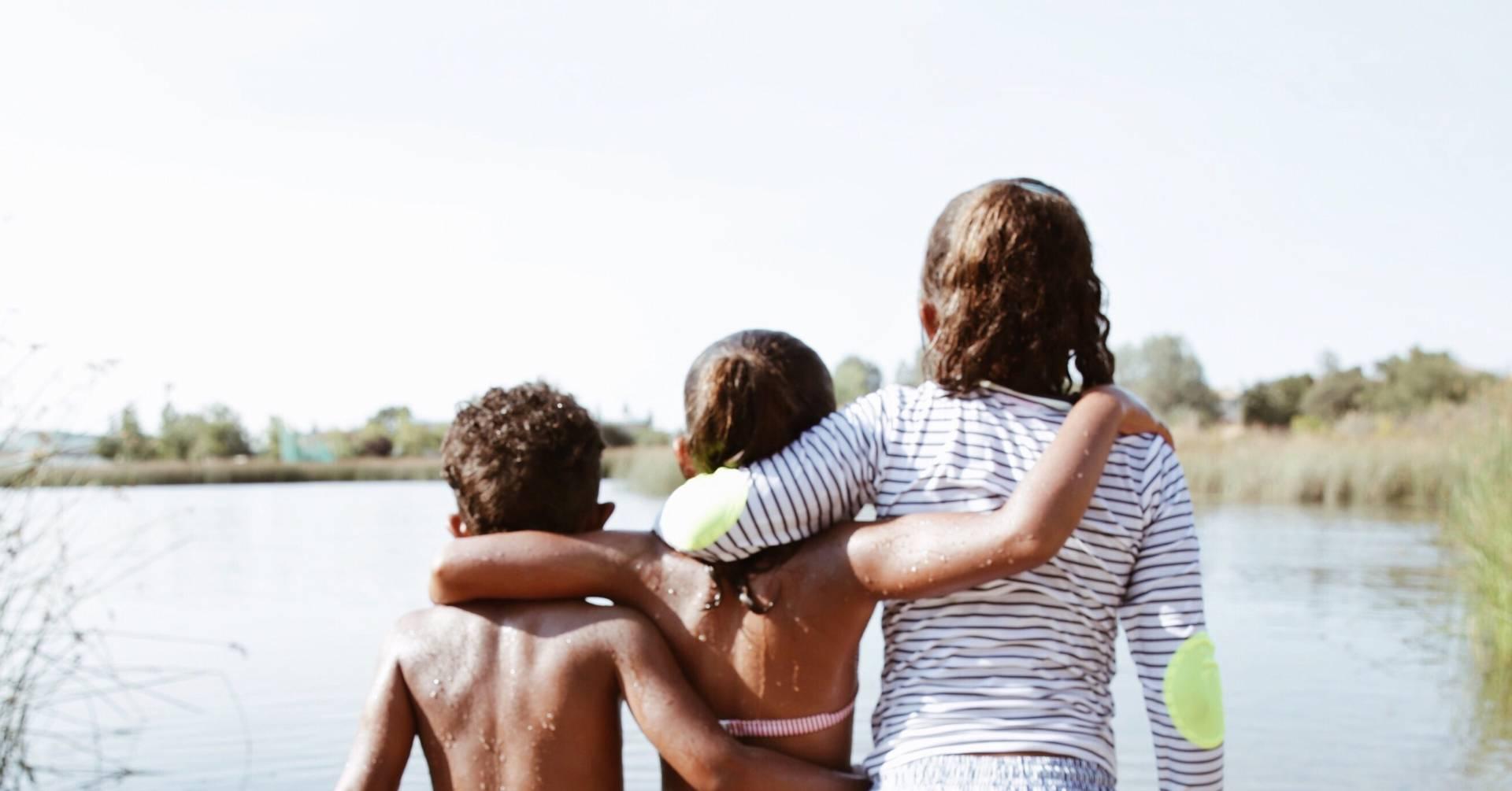 kids-swimwear- family