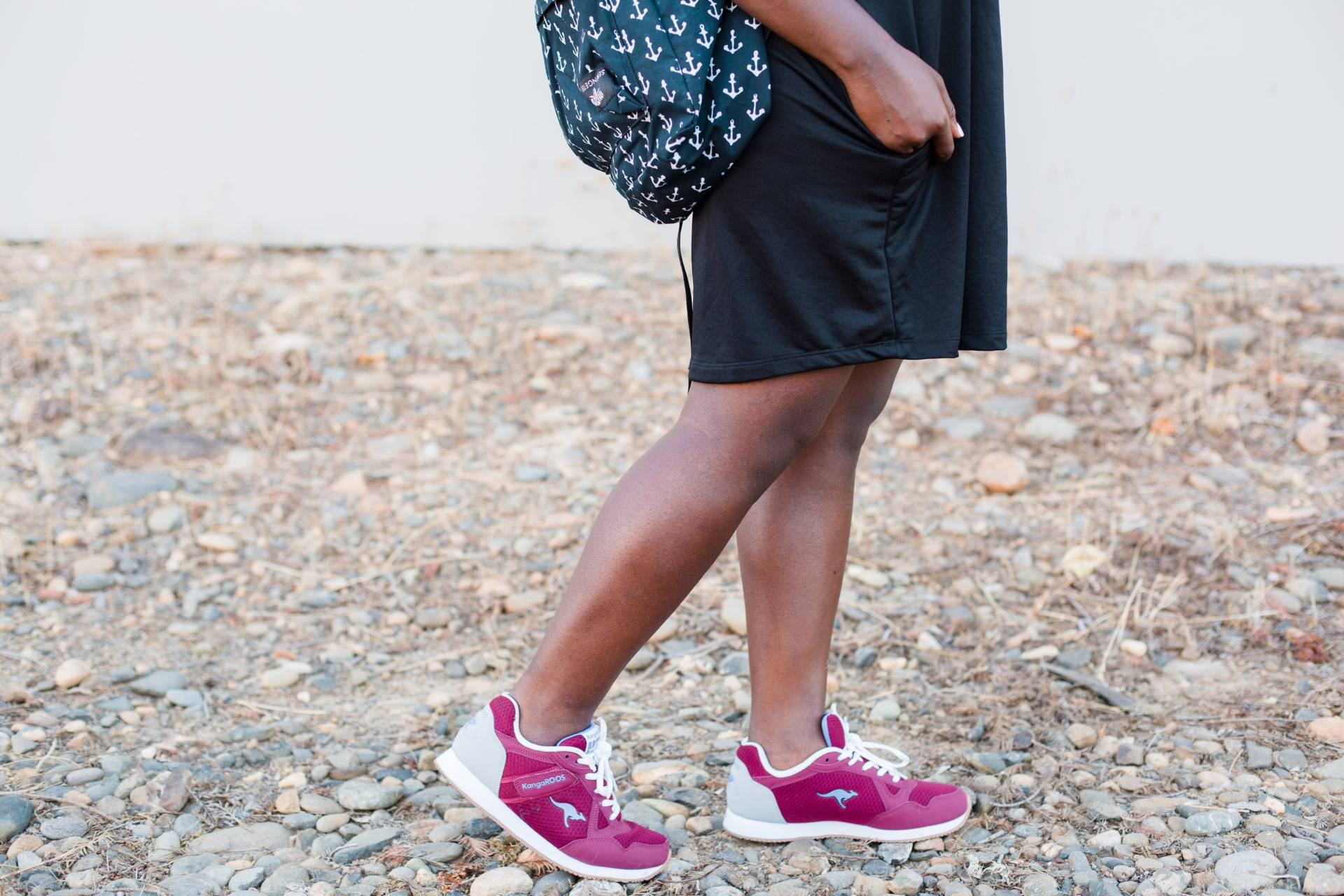 tips-for-back-to-school- mom style