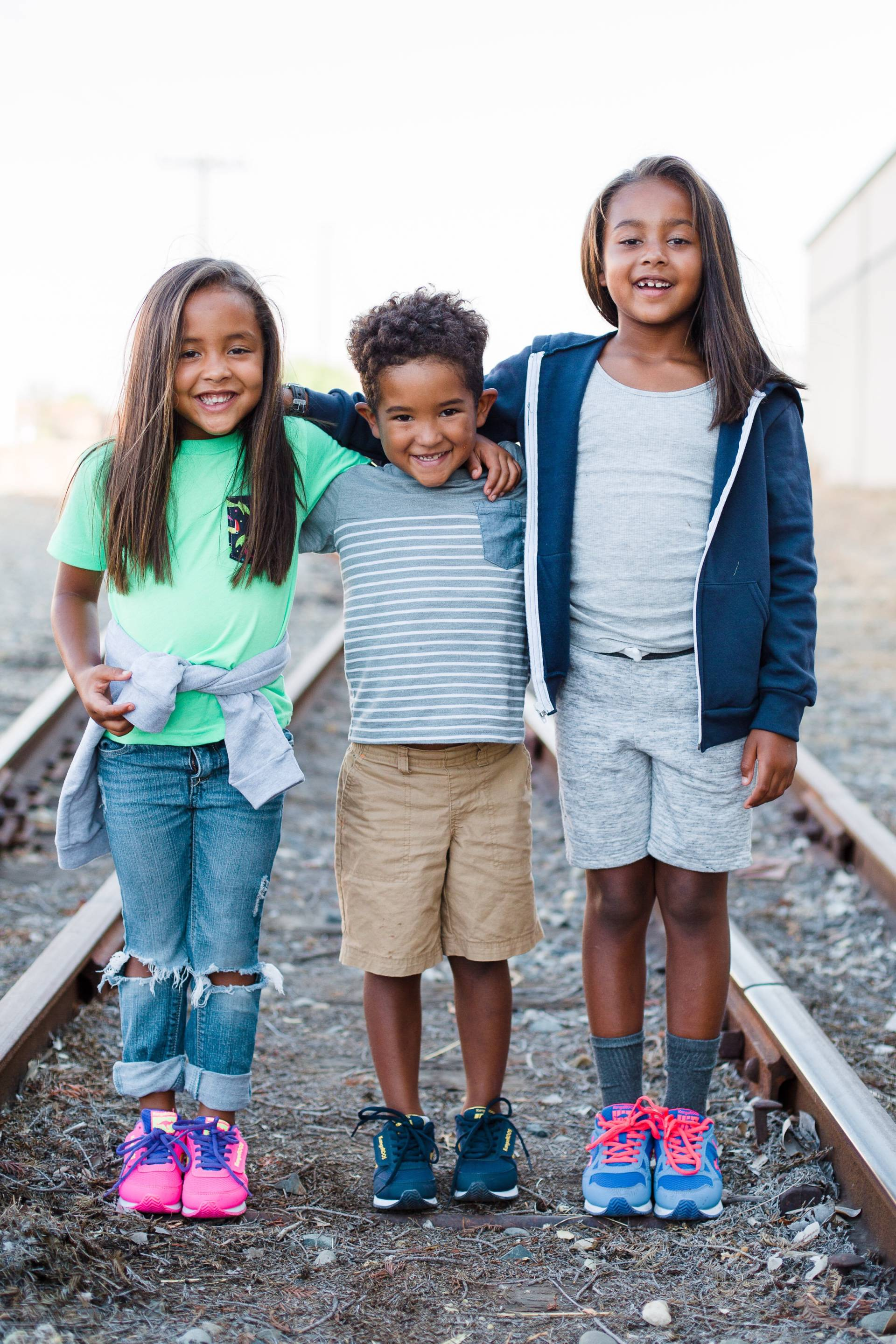 tips-for-back-to-school-Siblings