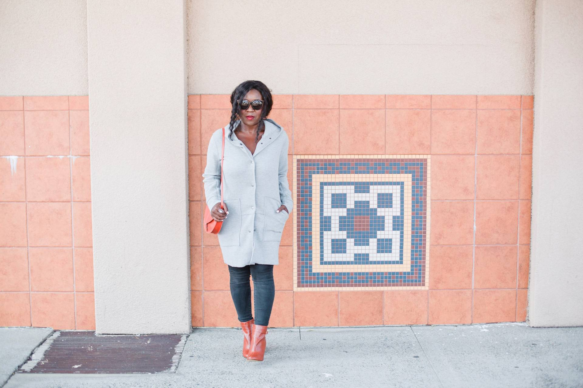 evys-tree-light-weight-jacket- Fashion Blogger