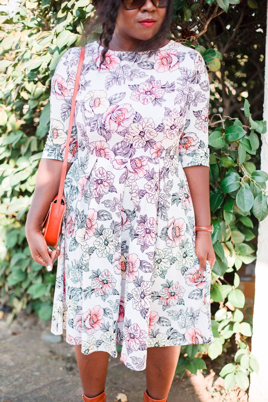 vintage-floral- close up details