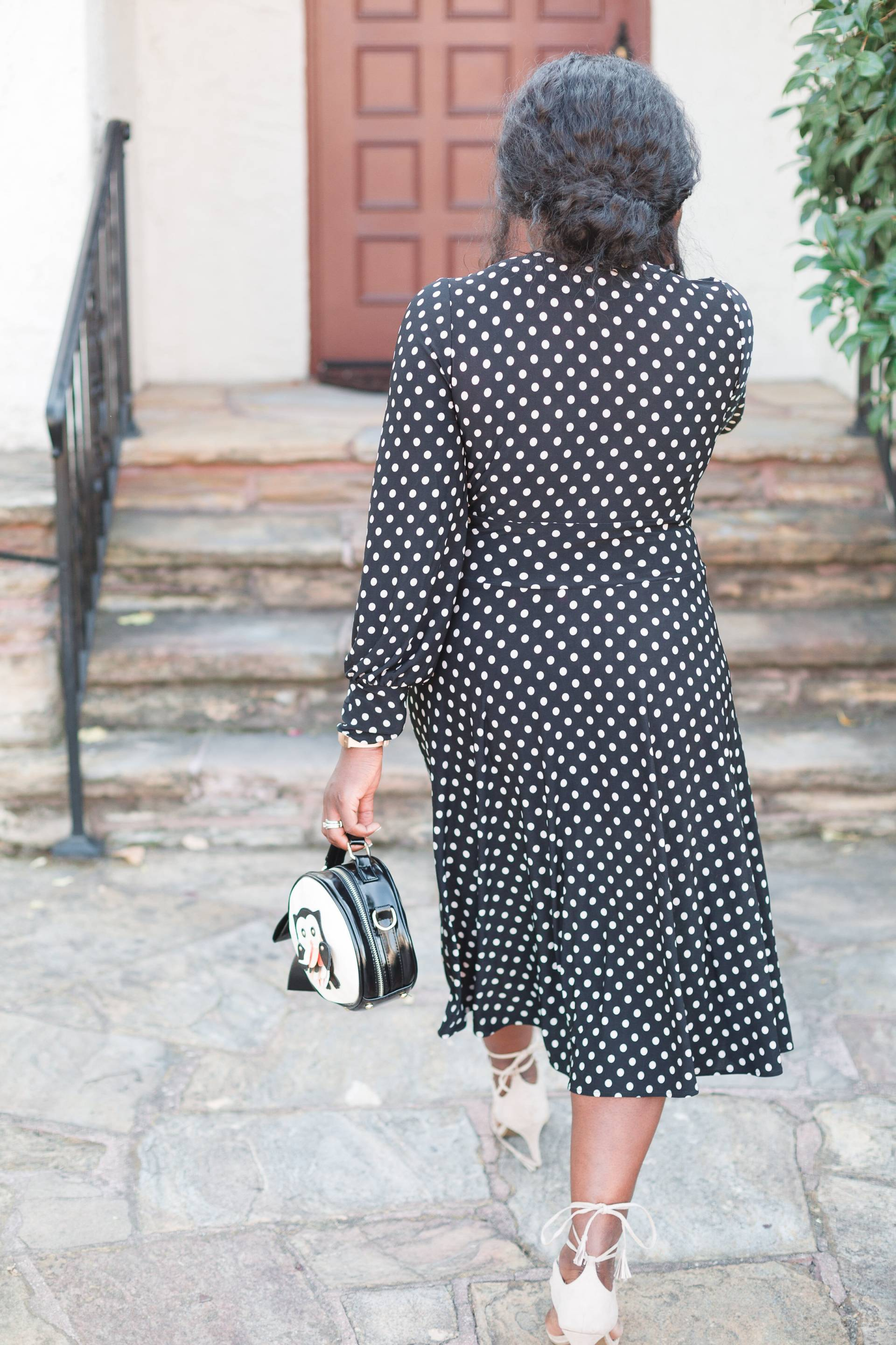 polka-dot-dress- ruthie ridley blog