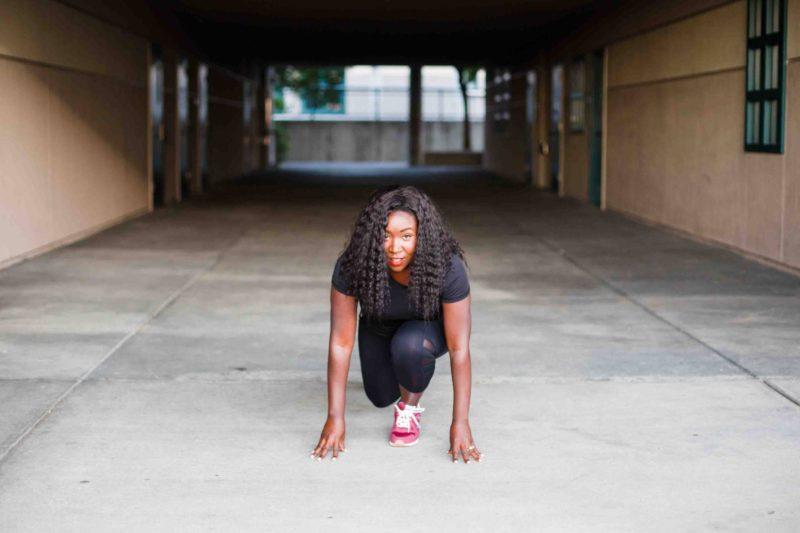 senita-athletics-fitness-apparel- excercise
