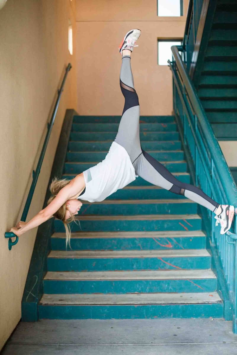 senita-athletics-fitness-apparel-stretch