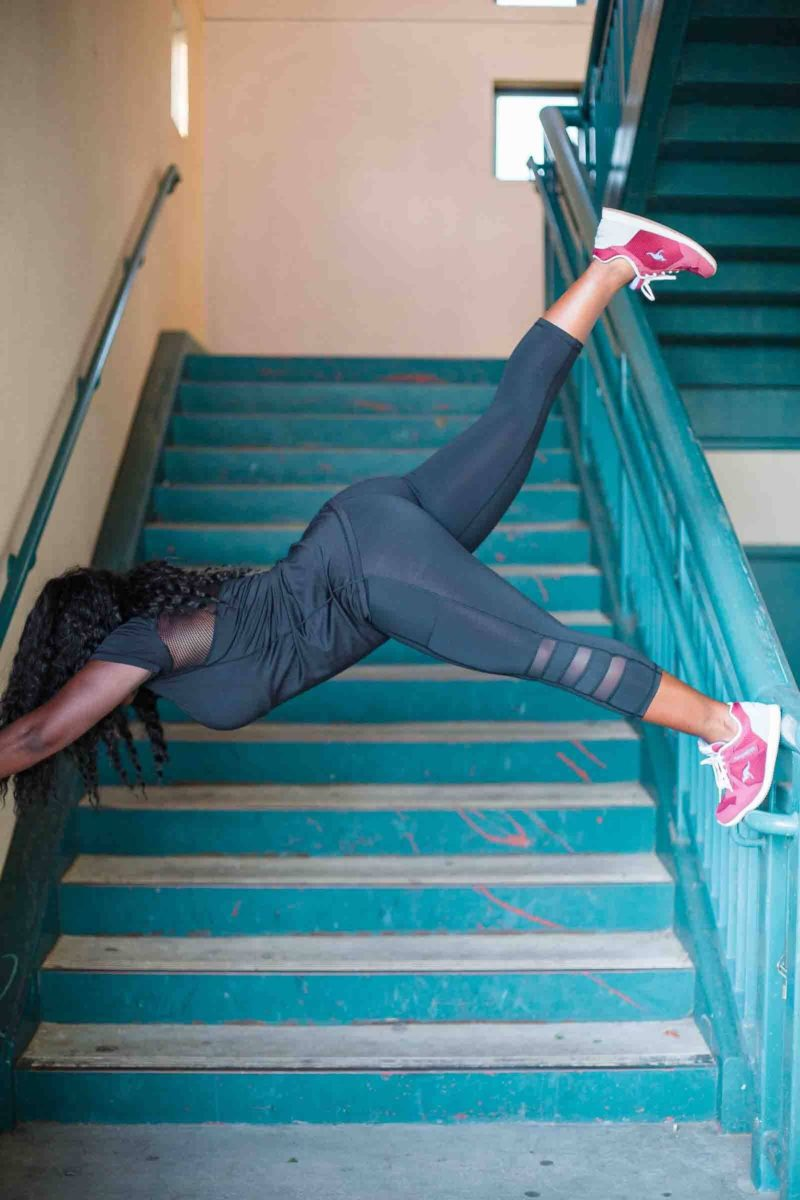 senita-athletics-fitness-apparel- Yoga