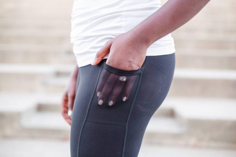 senita-athletics-fitness-apparel- details