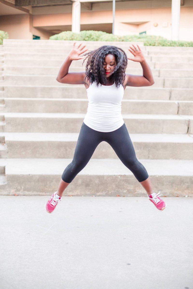senita-athletics-fitness-apparel- workout