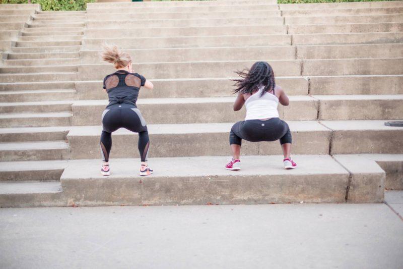 senita-athletics-fitness-apparel- ruthie ridley blog