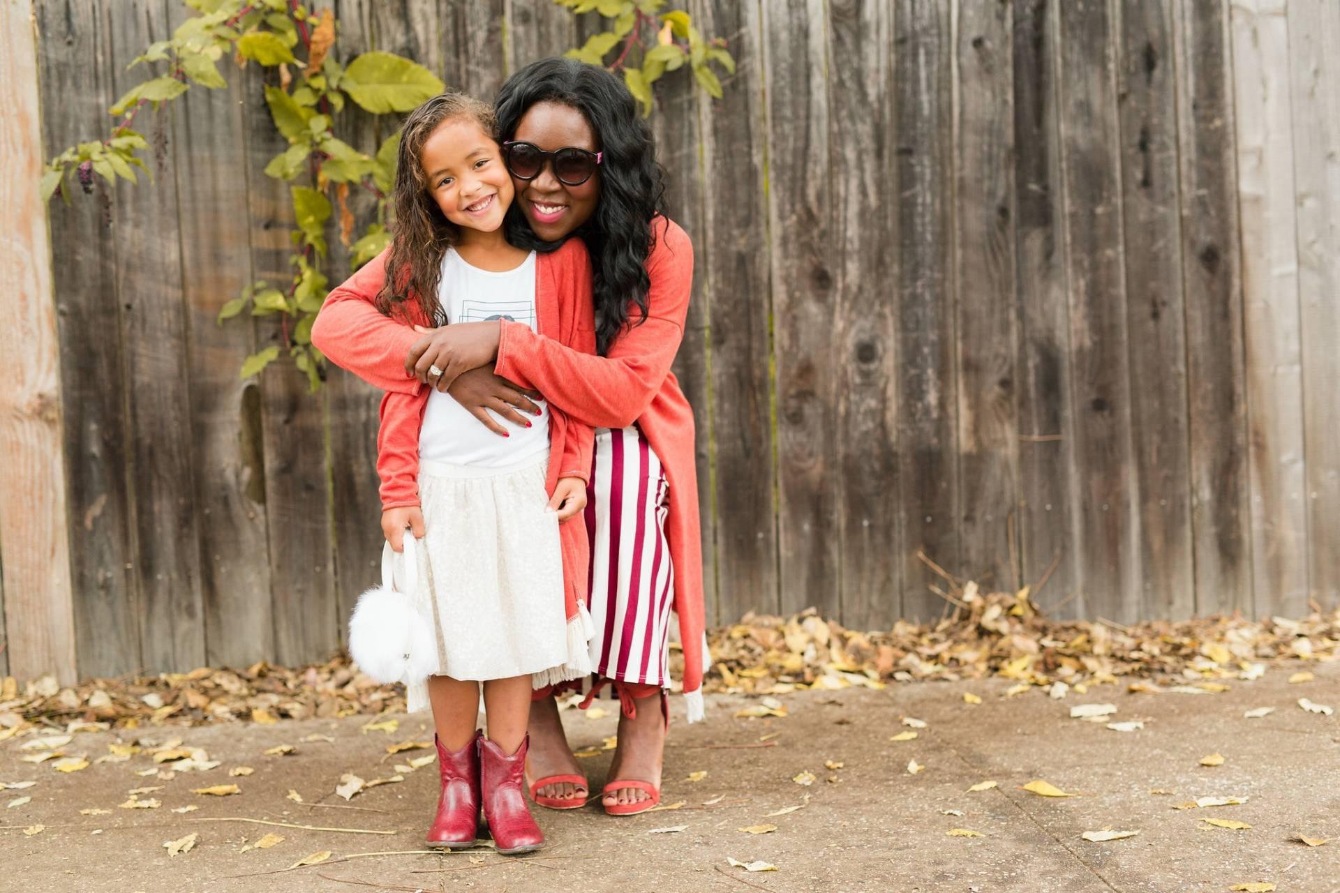 Nigerian dating sites sokerin daddies