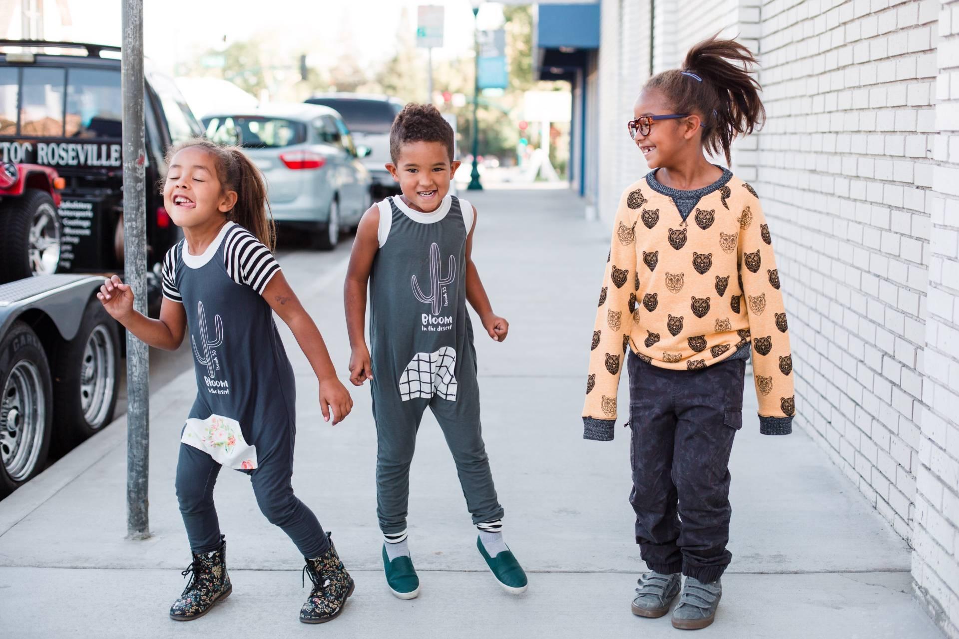 hi-kids-co- ruthie ridley blog