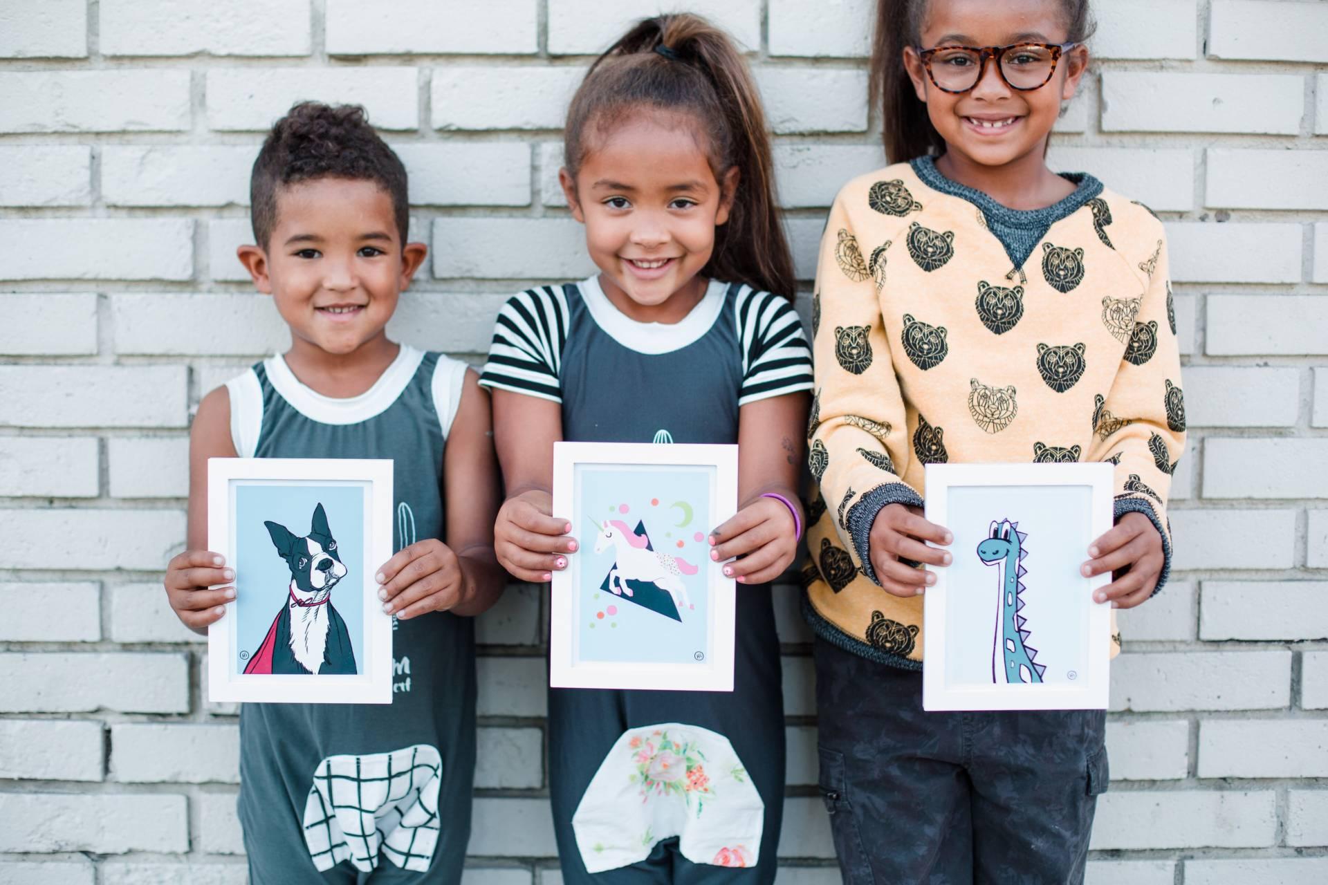 hi-kids-co- print shop