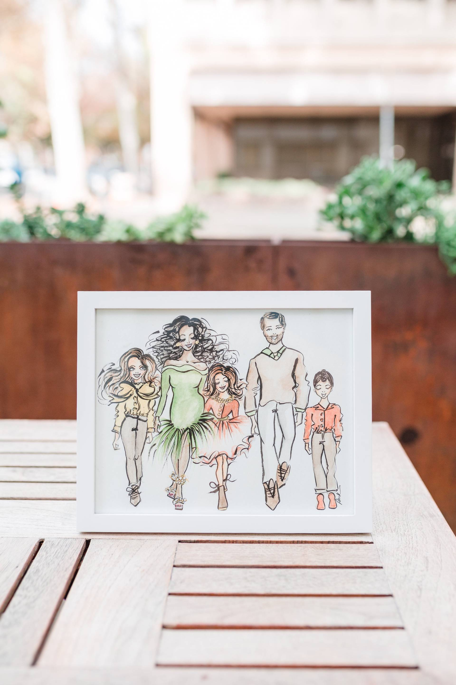 fashion-art-giveaway- family