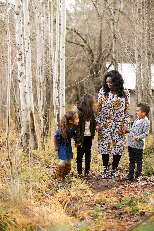 family-photos- kids