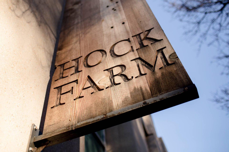 galentines-day-hock-farm
