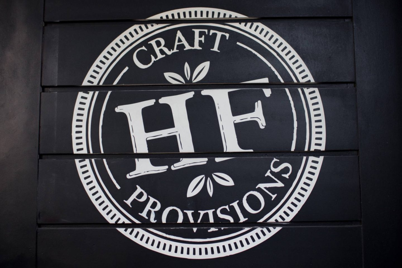 galentines-day-hock-farm- branding