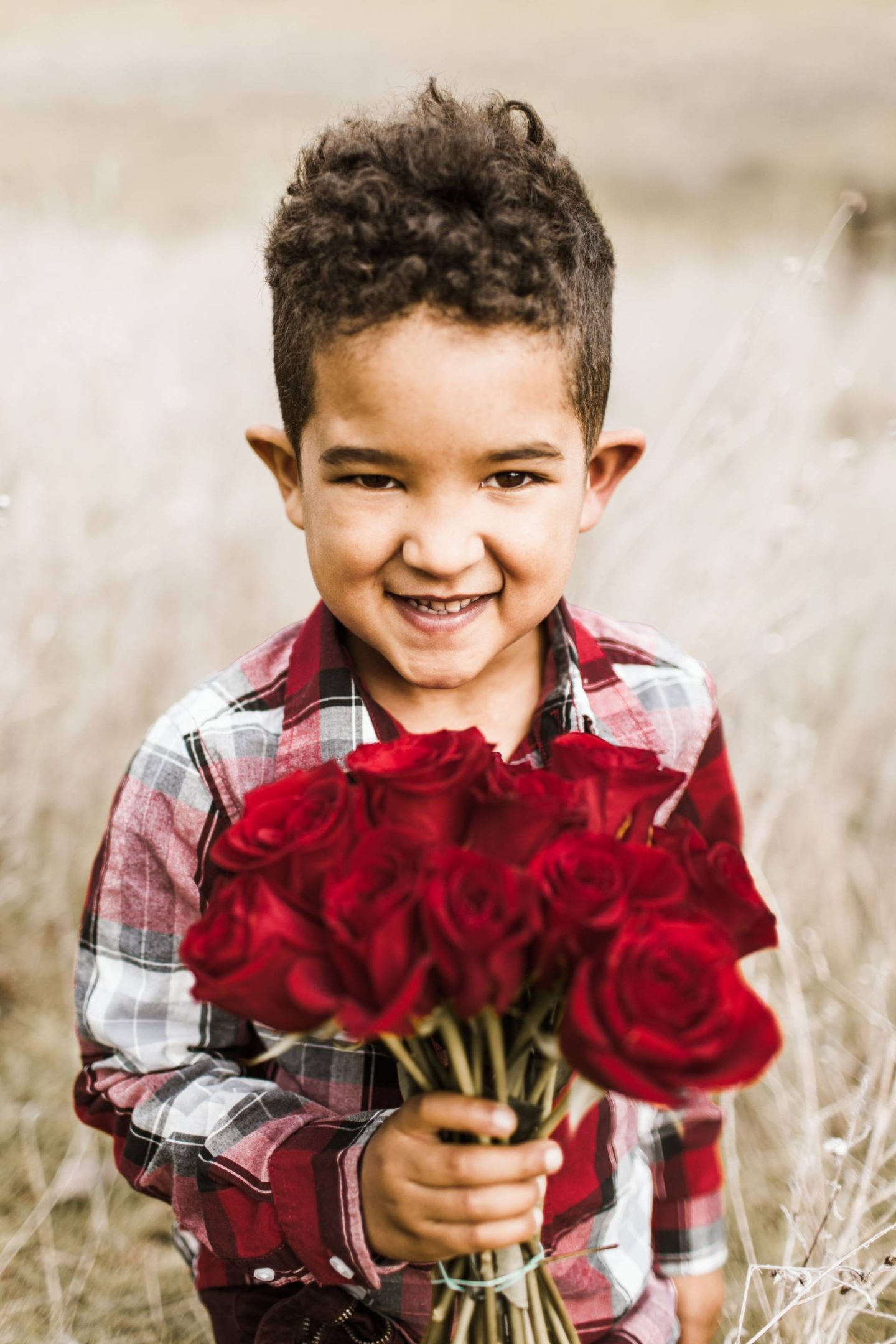 love-your-neighbor- Judah Ridley