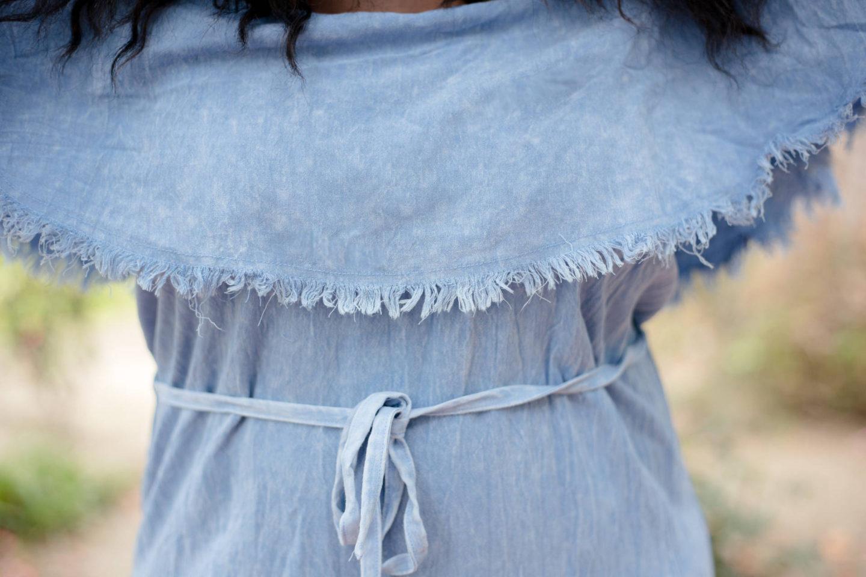 off-shoulder-dresses-shop-pink-blush- details