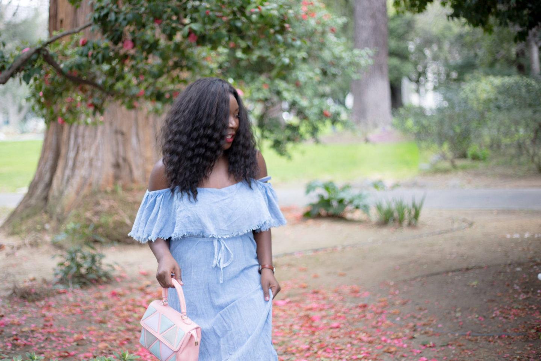 off-shoulder-dresses-shop-pink-blush- ruthie ridley