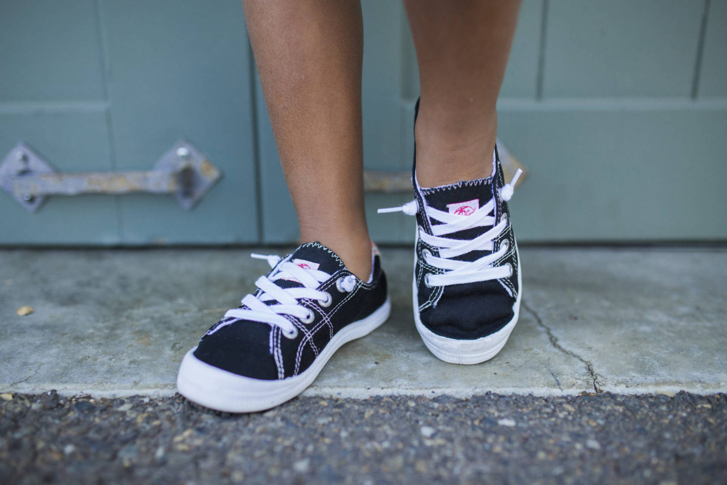 Affordable back to school shoes and accessories with Shoe Carnival! Check out our new spin this year!