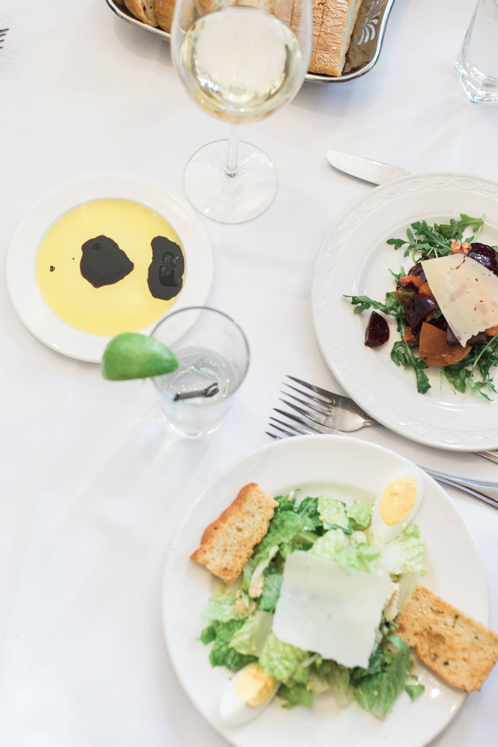 IL Fornaio Dine Downtown Menu: Dine Downtown returns to Sacramento Jan. 12-21. Experience the best of Sacramento's gourmet food for just 35.00.